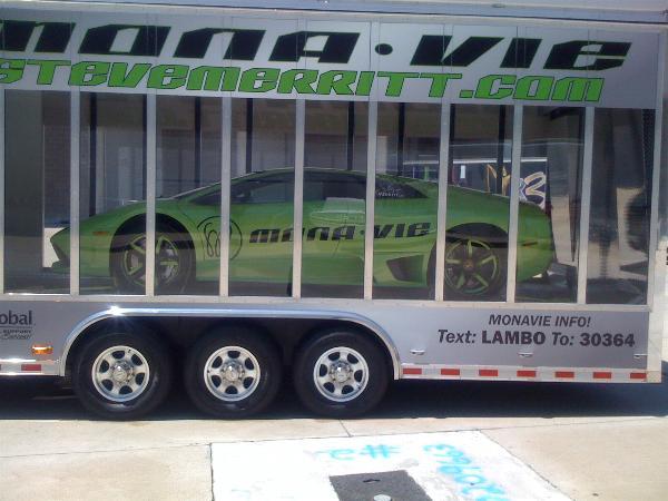 mobile car wash service limo service. Black Bedroom Furniture Sets. Home Design Ideas
